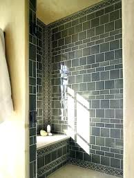 modern bathroom tile design. Perfect Tile Bathroom Tile Patterns Designs With Fine Shower  Pattern Home Design Ideas Pictures Images   To Modern Bathroom Tile Design