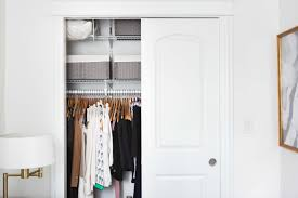 10 affordable easy ways to add lighting to a closet without wiring