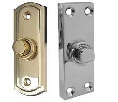 front door accessoriesFront Door Accessories  Door Handles UK