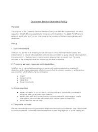 Customer Service Resume Sample Resume Professional Resumes
