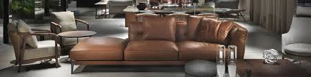 italian leather furniture stores. FLEXFORM Italian Leather Sofas Are Realized With The Best On Market Furniture Stores