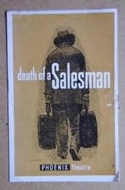 death sman by miller abebooks death of a sman miller arthur