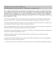 narrative essay about a lesson learned themes in romeo and juliet home rsaquo narrative essay about a lesson learned themes in romeo and juliet essay