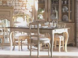 french country dining room sets modern chairs fr on french country round dining table and chairs