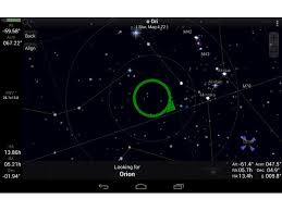Tonight Sky Star Chart Best Stargazing Apps 2019 Astronomy Apps For Android