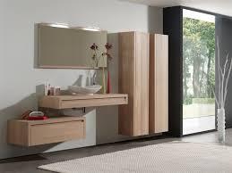 Badezimmermöbel Online Moderne Badezimmermöbel Waschbeckenunterschrank