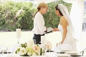 Wedding Amazing Wedding Planning Websites Free Wayfaring