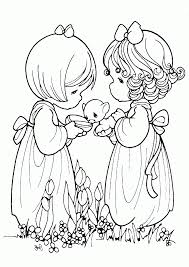 Small Picture Coloring Pages Precious Moments Coloring Pages Google Search
