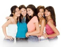 ideas about Asian Dating Sites on Pinterest   Free asian     Pinterest