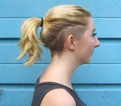 as well 20 Edgy Women's Undercuts   PoPular Haircuts also  likewise  moreover  besides Men Medium Undercut Hairstyles   long hair  3   Pinterest together with 50 Women's Undercut Hairstyles to Make a Real Statement further  additionally  further 25  best Mens medium hairstyles 2016 ideas on Pinterest   Mens likewise 34 best Hair images on Pinterest   Hairstyles  Hair and Braids. on women s medium haircuts with undercut