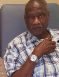 willie lee mcgee obituary in jackson at