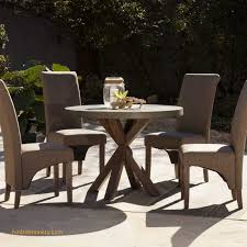 remendations coloured dining chairs inspirational dining chairs 45 luxury dining room chairs plans se brauerb than