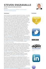 View Demo Account Online Choose Our Trustworthy Custom Essay