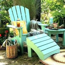 shocking best spray paint for outdoor wood furniture good best paint for outdoor furniture and photo