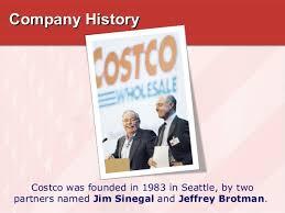 Costco Careers Costco Distribution Center Jobs