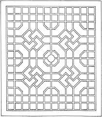 Small Picture 881 best DoodlesAdult Coloring Pages images on Pinterest