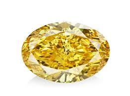 Yellow Diamond Vs White Diamond Yellow Diamonds The Most Valuable And Beautiful Yellow Gems