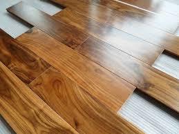 acacia hardwood flooring ideas. Solid Golden Acacia Flooring Ideas Pinterest Harmonious Simple Design  Decor 1 Acacia Hardwood Flooring Ideas