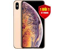 iPhone Xs Max Giá rẻ tại Hoàng Hà Mobile