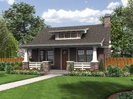 small houses plans. Wonderful Plans Bungalow House Plan 034H0228 To Small Houses Plans H