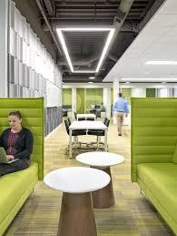 pirch san diego office design. Pirch - San Diego Headquarters 20 Office Design D