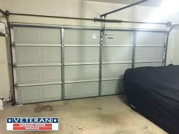 garage door wont open large size of garage garage door won t open garage door wont