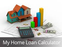 Home Mortgage Finance Calculator Compare Home Loan Interest Rates For All Banks Call 9987104994 And
