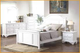 shabby chic bedroom furniture – devacc