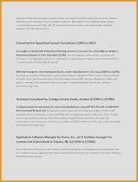 Find Resumes For Free Gorgeous Find Resumes Indeed Beautiful Posting Resume Free Letter Templates