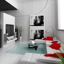 in home design. home design in s
