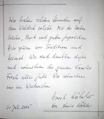 Gästebucheintrag Hochzeit Sprüche Gästebuch Zur Hochzeit 2019 05 12