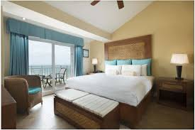 Palms Two Bedroom Suite Two Bedroom Suites In Austin Tx