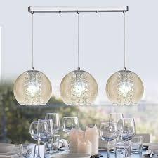 Overstock Pendant Lights