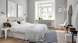 Gorgeous Grey Bedrooms Design Ideas I Décor Aid Interesting Grey Bedroom Designs Decor