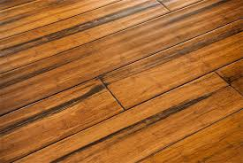 Breathtaking Eco Friendly Wood Flooring 19 About Remodel Home Designing  Inspiration With Eco Friendly Wood Flooring