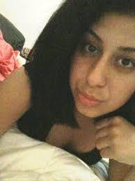 BRANDY VASQUEZ (@Blowpop_queen6) | Twitter