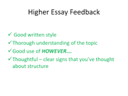 liberal reforms motives essay higher essay tips