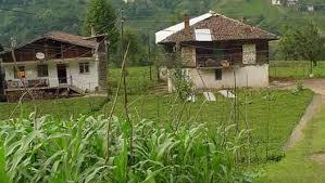akköse köyü lişo mahallesi camii ile ilgili görsel sonucu