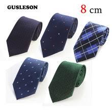 Necktie for Men <b>8cm</b> Promotion-Shop for Promotional Necktie for ...