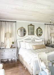Exceptional 10 Tips For Creating The Most Relaxing French Country Bedroom Ever