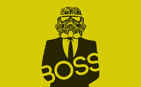 Bo phone wallpapers for girls. Boss Wallpapers Top Free Boss Backgrounds Wallpaperaccess