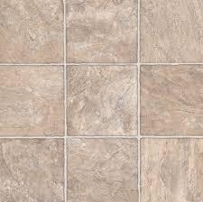 full size of floor vinyl flooring stone pattern vinyl flooring vs tile cost laminate flooring