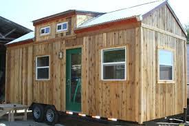 Austin Tiny Homes Contractors 40 Sutton Dr Austin TX Classy Austin Garden Homes