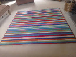 striped rugs ikea uk