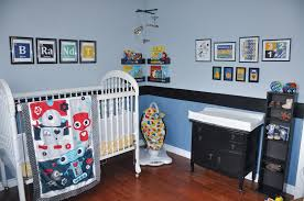 Science Bedroom Decor Science Themed Nursery Project Nursery