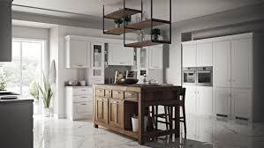 scavolini mood kitchen light scavolini contemporary kitchen. Scavolini Kitchen Price Design Ideas Mood Light Contemporary