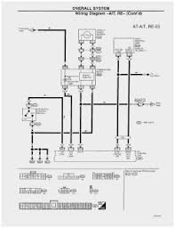 2003 toyota corolla radio antenna admirable taylor billet 2003 toyota corolla radio antenna marvelous toyota 4runner radio wiring diagram toyota wiring of 2003 toyota