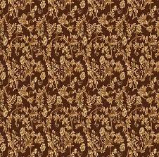 simple carpet designs. Popular Design Floral Wall To Simple Carpet Designs Best .