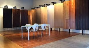 >showrooms carlisle wide plank floors washington dc