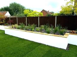 concrete block raised garden bed concrete block raised bed garden raised garden bed walls concrete block